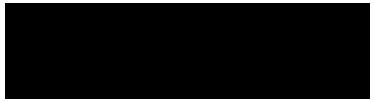 Maik Stein Logo schwarz